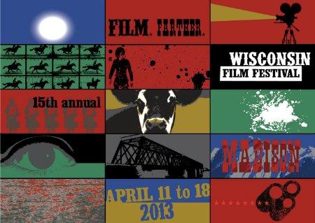wifilmfest-trailer041513a.jpg