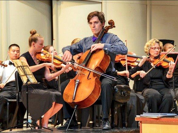 middletoncommunityorchestra053013a.jpg