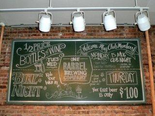beer060713a.jpg