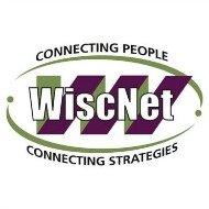 wcij-wiscnet061913.jpg