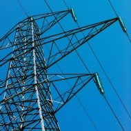 wcij-strayelectricity062613.jpg