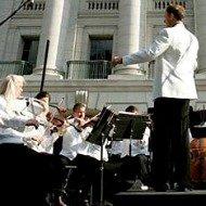 concertsonthesquare062713.jpg