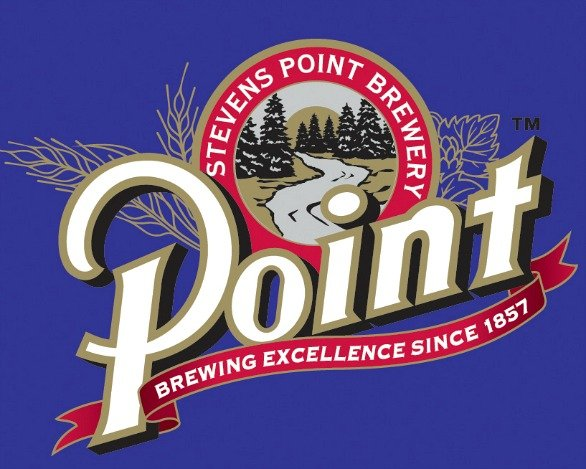 Beer Here Point Special Lager From Stevens Point Brewery