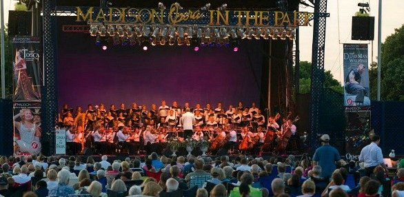 operainthepark071513.jpg