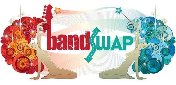 bandswap073013.jpg