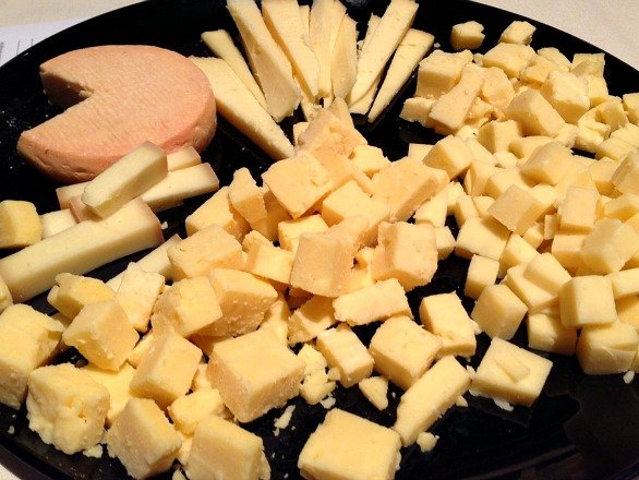 americancheesesociety080113a.jpg