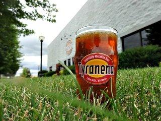 beer080813e.jpg