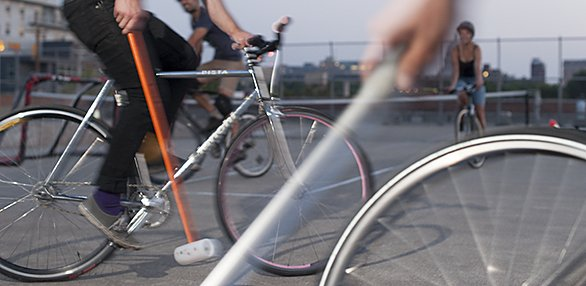 586x286RecreationBikePolo3834.jpg