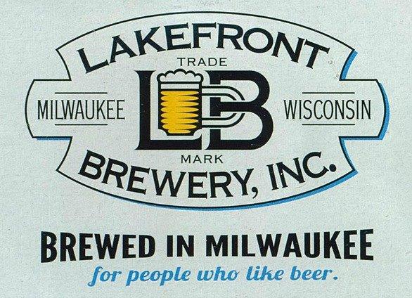 beer082213a.jpg