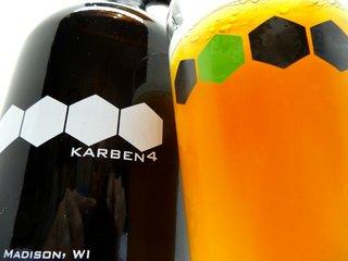 beer082913j.jpg