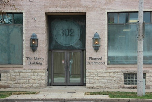wcij-abortion090213a.jpg