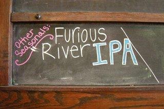 beer090513a.jpg