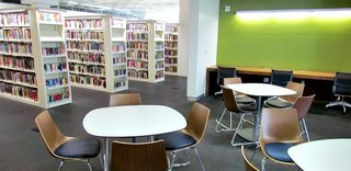 centrallibrary-chocolaterian090713.jpg