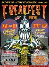 freakfest092313.jpg