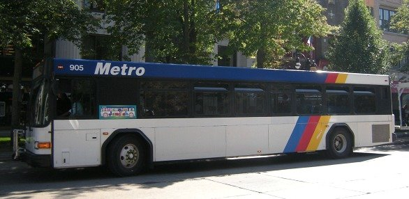 Madison metro cant afford new buses after federal funds dry up madison metro cant afford new buses after federal funds dry up sciox Gallery