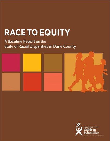 wccf-racetoequity100213b.jpg