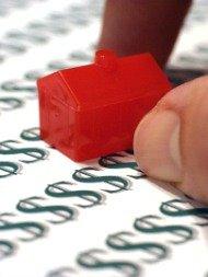 propertytaxes101613.jpg