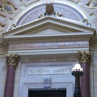 wcij-supremecourt-findings102013.jpg