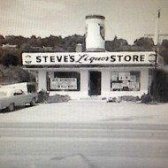 steves102413.jpg