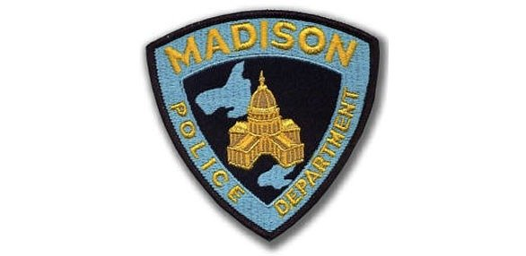 586MadisonPFCsearch.jpg