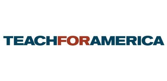 teachforamerica121613.jpg