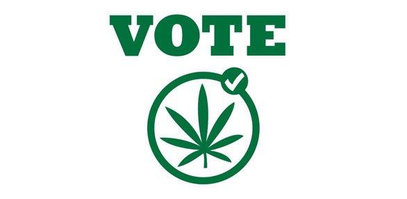 madland-marijuana121913.jpg