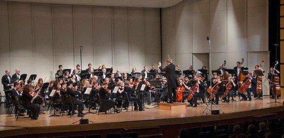 middletoncommunityorchestra122413.jpg