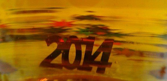 beer122613.jpg