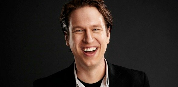 comedy2013-peteholmes123013.jpg