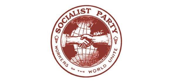 586SocialistParty.jpg