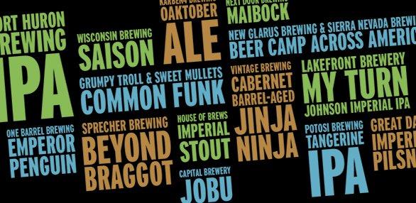 beer14for2014-010114.jpg