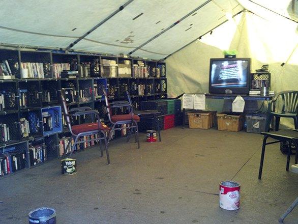 586NewsTentCityTV-Library3901.jpg