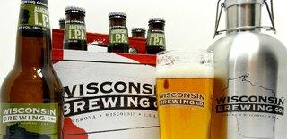 beer010214.jpg