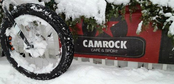 camrock010314.jpg