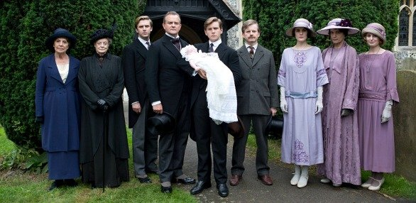 586DowntonAbbeySeason4.jpg