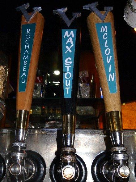 beer010914a.jpg
