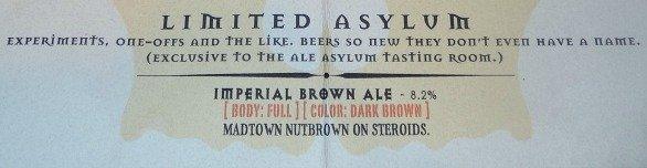 beer011614a.jpg