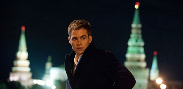 586x286MoviesJackRyanShadowRecruit3904.jpg