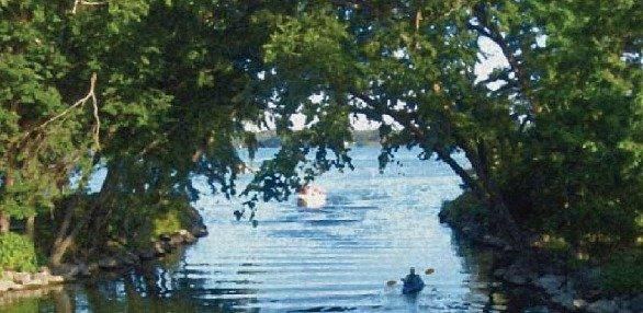 yaharariverparkway012914.jpg
