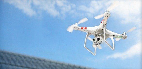 wcij-drones012914.jpg