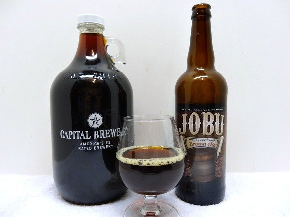 beer013014q.jpg