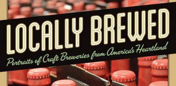 locallybrewed021214.jpg