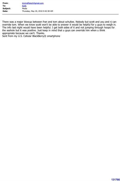 walkerdocs-expletives022214a.jpg