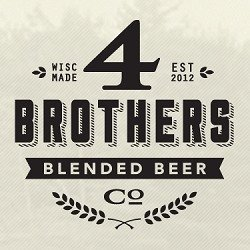fourbrothersblendedbeer022514a.jpg