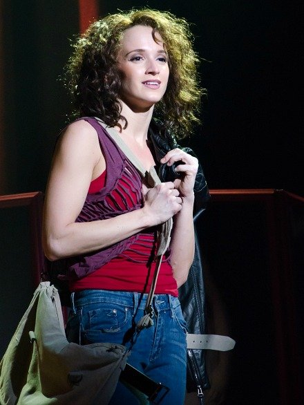flashdance022614a.jpg