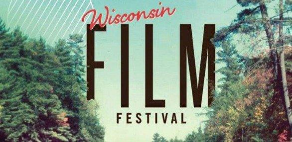 wifilmfest030614.jpg
