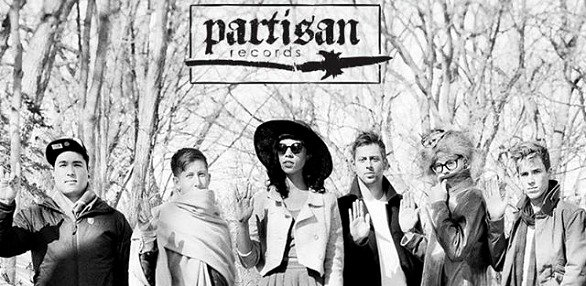 phox-partisanrecords030614.jpg
