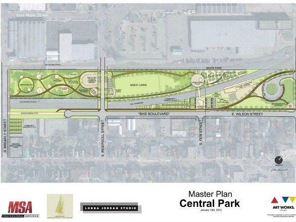 centralpark030714a.jpg