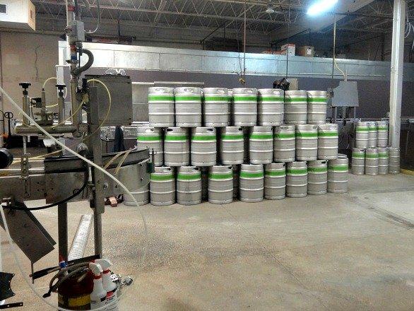 beer031314a.jpg
