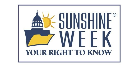 wcij-sunshineweek031714.jpg